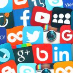 Social media marketing for your business: The good, the bad and the ugly.