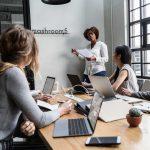 Waarom moet u 'n vaardigheidsplan hê? – HRMconnect