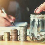 Suid-Afrika se eerste nasionale minimumloon