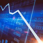 Hoe verklaar ek korttermyn wisselvalligheid in aandeelpryse – deur Guillaume Oberholzer