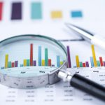 How Financial Statement Analysis Helps Strategic Decision Making
