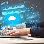 Progressive cloud accounting at your fingertips